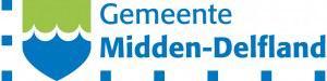 Gemeente MD_logo_cmyk_300dpi