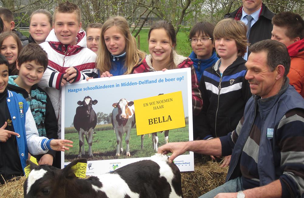 en-we-noemen-haar-Bella